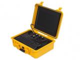 管道检测系统12.1寸液晶屏应用案例