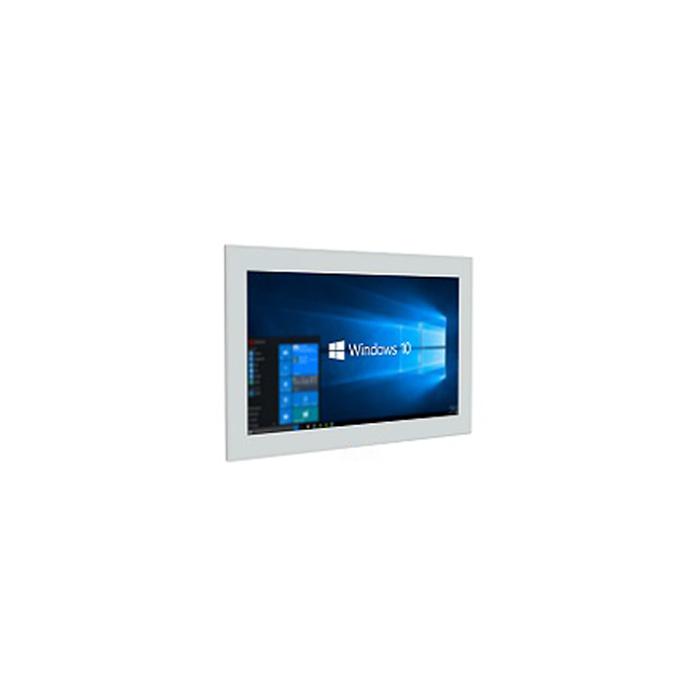 15寸工业平板电脑
