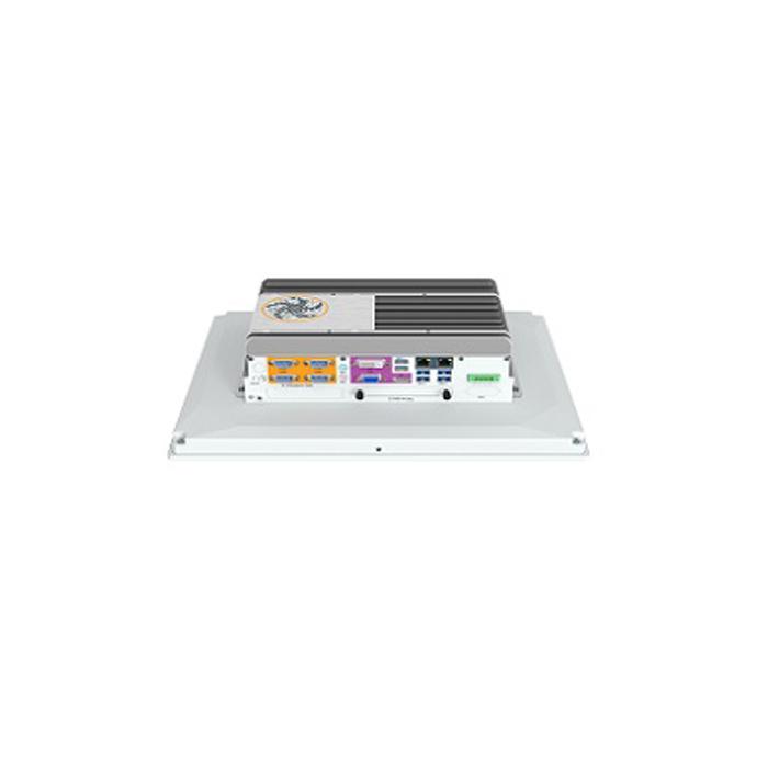 15寸工业级平板电脑