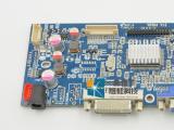 液晶驱动板产品目录