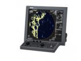 工业液晶屏船舶、轨道交通、医疗显示等应用
